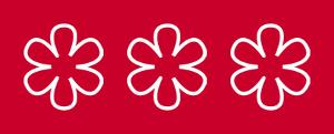 Kyoto Michelin Star Restaurants Reservations