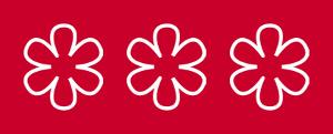 """""""Osaka"""