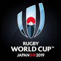 Rugby World Cup Sapporo food tours