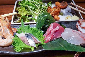 Nagoya Night Food Tour