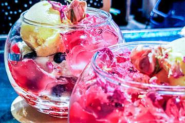 Osaka Instagram Food Experience